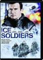 ICE SOLDIERS - Thumb 1