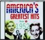 AMERICA'S GREATEST HITS 1952, VOLUME 3 - Thumb 1