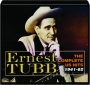 ERNEST TUBB: The Complete US Hits 1941-62 - Thumb 1