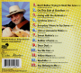 EAR WORMS: The Duke Robillard Band - Thumb 2