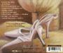 KATHIE LEE GIFFORD: My Way Home - Thumb 2