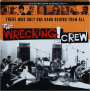 THE WRECKING CREW - Thumb 1