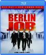 BERLIN JOB - Thumb 1