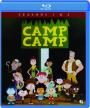 CAMP CAMP: Seasons 1 & 2 - Thumb 1