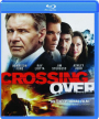 CROSSING OVER - Thumb 1