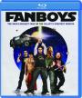 FANBOYS - Thumb 1