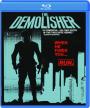 THE DEMOLISHER - Thumb 1