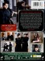 THE LIZZIE BORDEN CHRONICLES: Eight-Episode Miniseries - Thumb 2