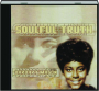 BARBARA MASON: Soulful Truth - Thumb 1