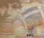 BARBARA MASON: Soulful Truth - Thumb 2