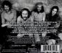 DEREK & THE DOMINOS: The Unreleased Rarities - Thumb 2