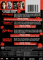 4 ZOMBIE FILMS - Thumb 2