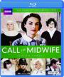 CALL THE MIDWIFE: Season Three - Thumb 1