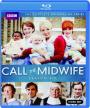 CALL THE MIDWIFE: Season Six - Thumb 1
