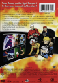JONNY QUEST: The Complete First Season - Thumb 2