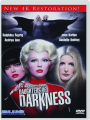 DAUGHTERS OF DARKNESS - Thumb 1