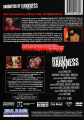 DAUGHTERS OF DARKNESS - Thumb 2