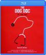 THE DOG DOC - Thumb 1