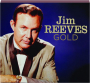 JIM REEVES: Gold - Thumb 1