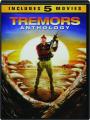 TREMORS ANTHOLOGY - Thumb 1
