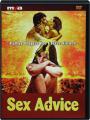 SEX ADVICE - Thumb 1