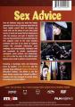 SEX ADVICE - Thumb 2