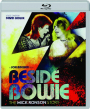 BESIDE BOWIE: The Mick Ronson Story - Thumb 1