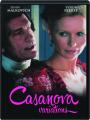 CASANOVA VARIATIONS - Thumb 1