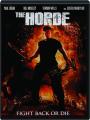 THE HORDE - Thumb 1