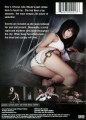 GIRL IN CAPTIVITY 2: Hitwoman in Chains - Thumb 2