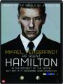 AGENT HAMILTON - Thumb 1