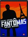 FANTOMAS - Thumb 1