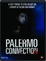 PALERMO CONNECTION - Thumb 1