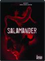 SALAMANDER - Thumb 1