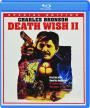 DEATH WISH II - Thumb 1