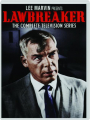 LAWBREAKER: The Complete Television Series - Thumb 1