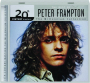 THE BEST OF PETER FRAMPTON: 20th Century Masters - Thumb 1