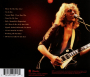 THE BEST OF PETER FRAMPTON: 20th Century Masters - Thumb 2