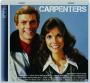 CARPENTERS: Icon - Thumb 1