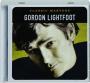 GORDON LIGHTFOOT: Classic Masters - Thumb 1