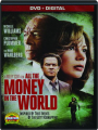 ALL THE MONEY IN THE WORLD - Thumb 1