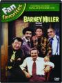 BARNEY MILLER: Fan Favorites - Thumb 1