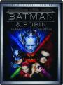 BATMAN & ROBIN - Thumb 1
