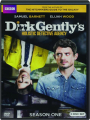 DIRK GENTLY'S HOLISTIC DETECTIVE AGENCY: Season One - Thumb 1