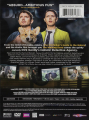 DIRK GENTLY'S HOLISTIC DETECTIVE AGENCY: Season One - Thumb 2