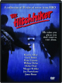 THE HITCHHIKER - Thumb 1