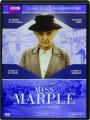 MISS MARPLE, VOLUME 1 - Thumb 1