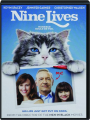 NINE LIVES - Thumb 1
