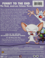 PINKY AND THE BRAIN, VOLUME 3 - Thumb 2
