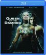 QUEEN OF THE DAMNED - Thumb 1